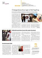 metallzeitung_kueste_april - Page 5