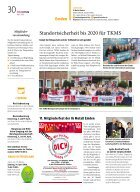 metallzeitung_kueste_april - Page 6