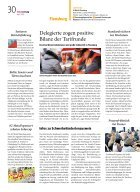 metallzeitung_kueste_april - Page 7