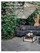 interior_Sommer18_DE - Page 4