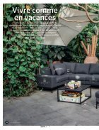 interior_Sommer18_FR - Page 4