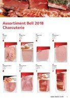 Catalogue d'assortiment - Page 5