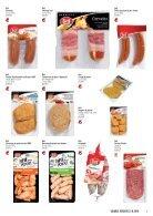 Catalogue d'assortiment - Page 7