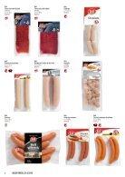 Catalogo dell'assortimento - Page 6