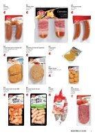 Catalogo dell'assortimento - Page 7