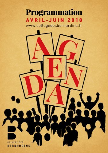 Agenda -Avril-mai-juin-16-03-18-AP-WEB-BAT