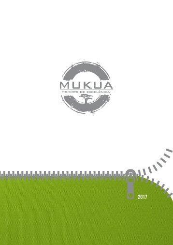 mukua2017