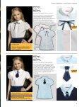 Каталог Детской одежды Pelican Школа 2018. - Page 7