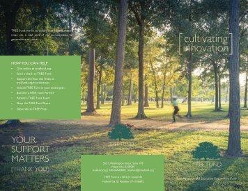 Treefund.brochure.01.02.2018