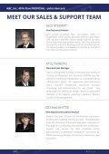 ABC, Inc. 401k Plan Proposal - Page 4