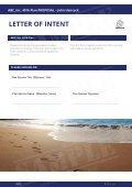 ABC, Inc. 401k Plan Proposal - Page 7