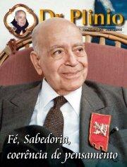 Revista Dr Plinio 241