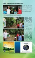 2015-Newsletter - Page 5