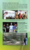 2015-Newsletter - Page 6