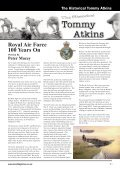 The Sandbag Times Issue No: 42 - Page 7