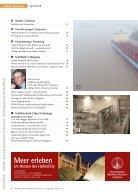 Hansa – International Maritime Journal, April 2018 - Page 4