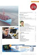 Hansa – International Maritime Journal, April 2018 - Page 5