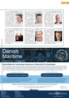 Hansa – International Maritime Journal, April 2018 - Page 7