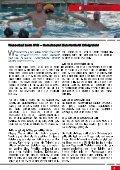 Schwimmverein Bietigheim e.V. - Wasserball Broschüre 2018 - Page 3
