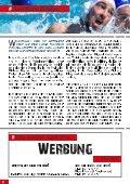 Schwimmverein Bietigheim e.V. - Wasserball Broschüre 2018 - Page 4