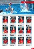 Schwimmverein Bietigheim e.V. - Wasserball Broschüre 2018 - Page 7