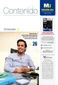 Revista Mundo Automotriz No. 265 ABRIL - Page 6