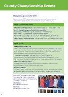 CCLTA handbook 2018 - Page 4