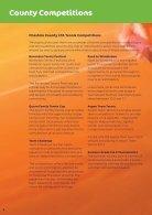 CCLTA handbook 2018 - Page 6
