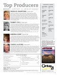 The Real Estate Advisors Magazine - March 2018 - Page 3