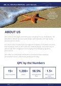 ABC, Inc. 401k Plan Proposal - Page 2