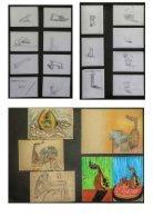 El Arte - Page 6