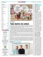 GAZETA DIARIO 546 - Page 2