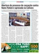 GAZETA DIARIO 546 - Page 4