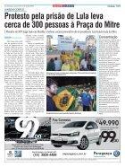 GAZETA DIARIO 546 - Page 5