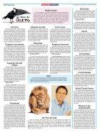 GAZETA DIARIO 546 - Page 6