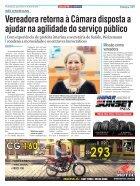 GAZETA DIARIO 546 - Page 7