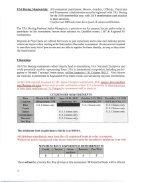 2018 nat JO Prep youtf - Page 2