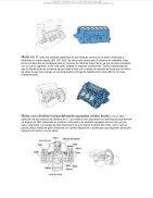 manual-motores-distribucion-tipos-ciclos-curvas-sistemas-electrico-encendido-inyeccion-electronica-alimentacion-sensores - Page 2