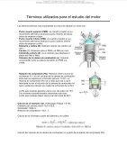 manual-motores-distribucion-tipos-ciclos-curvas-sistemas-electrico-encendido-inyeccion-electronica-alimentacion-sensores - Page 5