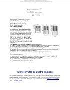 manual-motores-distribucion-tipos-ciclos-curvas-sistemas-electrico-encendido-inyeccion-electronica-alimentacion-sensores - Page 6