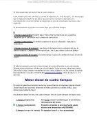 manual-motores-distribucion-tipos-ciclos-curvas-sistemas-electrico-encendido-inyeccion-electronica-alimentacion-sensores - Page 7