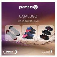 CATALOGO ABRIL 01