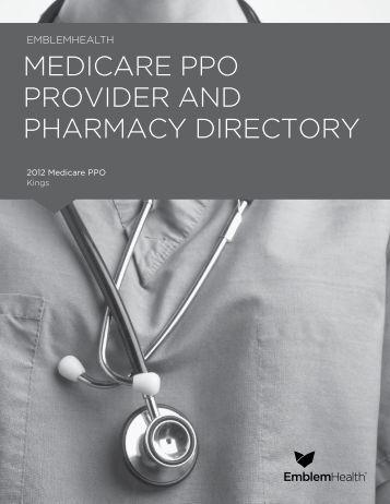 Medicare Part D Cialis