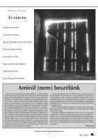 Családi Kör, 2018. április 5. - Page 3