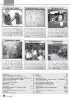 Családi Kör, 2018. április 5. - Page 4