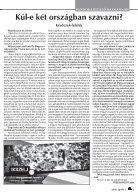 Családi Kör, 2018. április 5. - Page 5