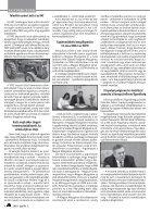 Családi Kör, 2018. április 5. - Page 6
