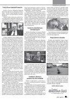 Családi Kör, 2018. április 5. - Page 7