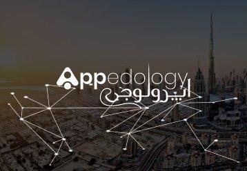 Top apps development company in Dubai-PDF