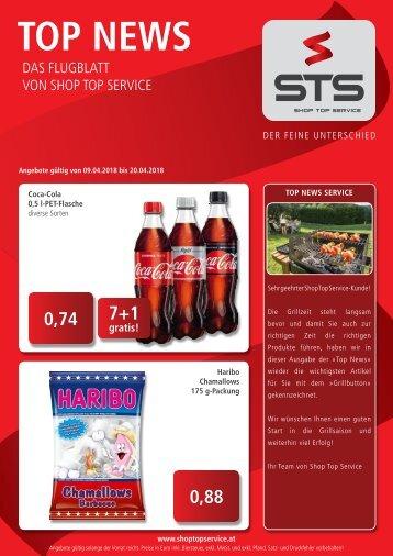ShopTop_Aktion08_Kiennast